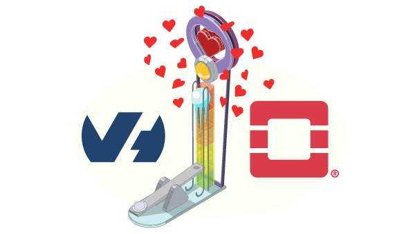 ovh-loves-openstack
