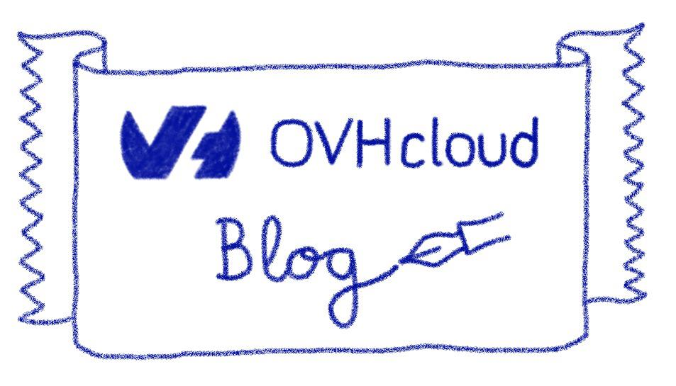 BlogOVHcloud