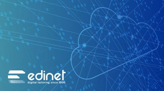 EDINET-case-study-header-web