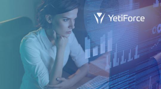 YetiForce-case-study-header-web