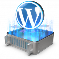 VPS OVHcloud per multisito WordPress