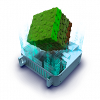 Dedicated servers for Minecraft on OVHcloud