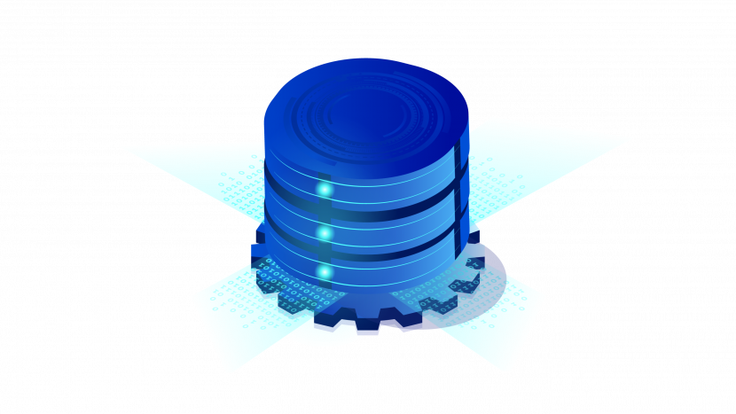 Backup Storage for your data OVHcloud